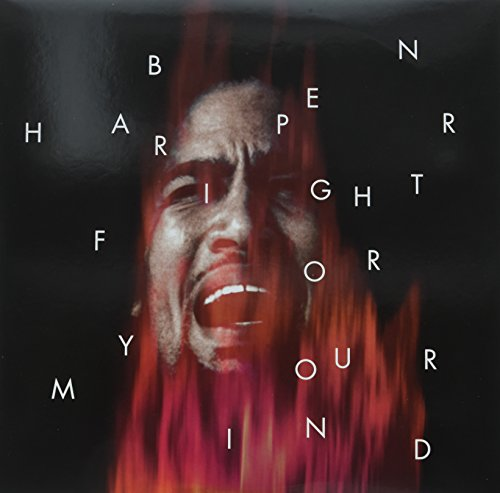 Fight For Your Mind [2 LP][Anniversary Edition]