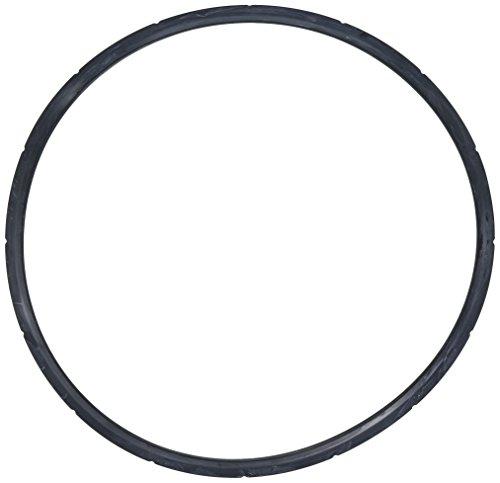 Presto Pressure Cooker Sealing Ring/Safety Plugpack