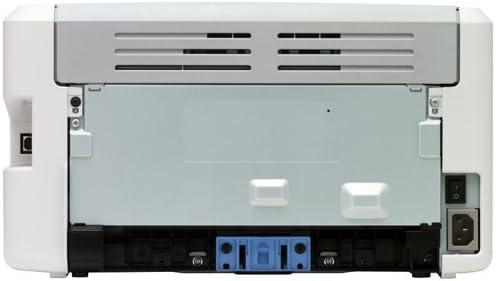 HP Laserjet 1020 - Impresora láser blanco y negro (14 ppm): Amazon ...