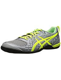 ASICS Women's Gel Fortius TR 2 Training Shoe