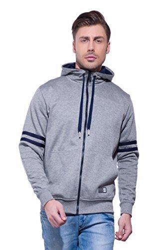 Alan Jones Clothing Men #39;s Sweatshirt