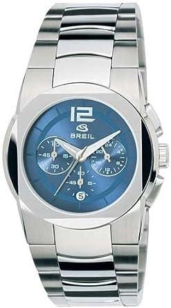 Breil - Reloj de Pulsera Hombre