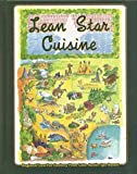 Lean Star Cuisine, Conlan, Terry, 0961947616