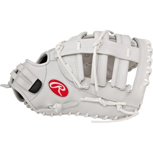 Rawlings Liberty Advanced Softball Glove Series by Rawlings Sporting Goods