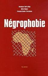 Négrophobie