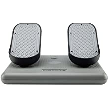 CH Products Pro Pedals USB Flight Simulator Pedals (300-111)