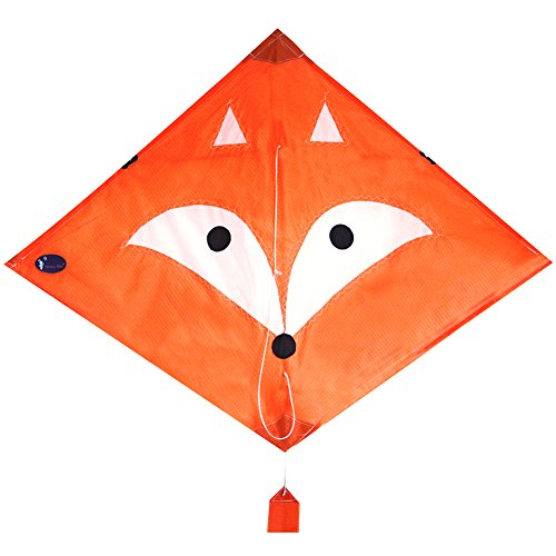 Flying Fox - 8