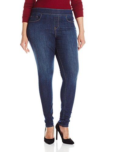 Levis Womens Plus Size Perfectly Slimming