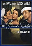 Anchors Aweigh [Import]