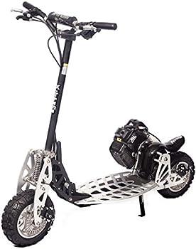 X-Treme XG-575-DS A-Blaze Gas Powered Scooters