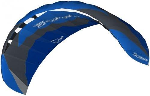 Beamer V 5.0 Quad Line Power Kite by HQ Kites