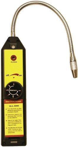 Elenco WJL-6000  Halogen Leak Detector Elenco - THI