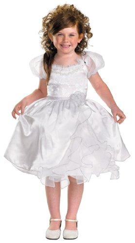 (Girls Giselle Costume - Child)