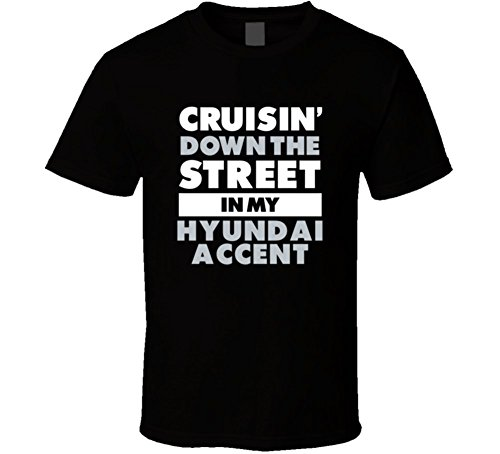 cruisin-down-the-street-in-my-hyundai-accent-straight-outta-compton-parody-car-t-shirt