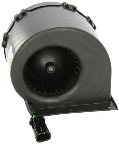 Bosch 0130063810 Fan Motor