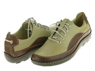 Rockport I.Travel Main Land Shoes