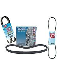 Dayco 5060790 Serpentine Belt