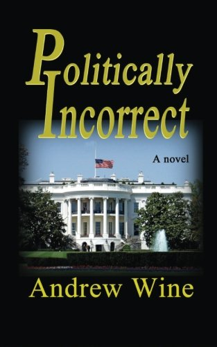 Download Politically Incorrect Text fb2 book
