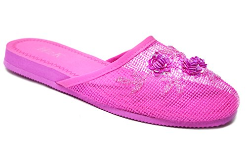 Women Sandals Jelly Shoes Ultra Lightweight - 3