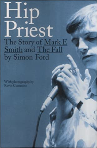 Image result for simon ford hip priest