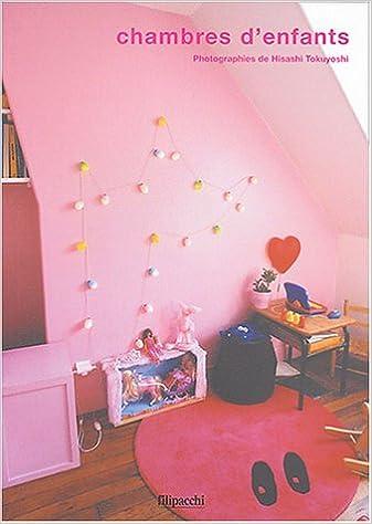 Livres gratuits Chambres d'enfants pdf epub