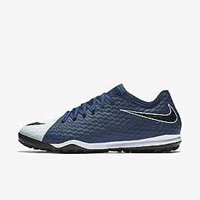 Nike Hypervenomx Finale II Turf Shoes