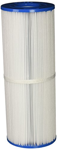 Unicel C-4326 Replacement Filter Cartridge for 25 Square Foot Rainbow, Waterway Plastics, Custom Molded Products