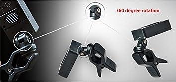 Muisc Beikeyu 360 product image 4