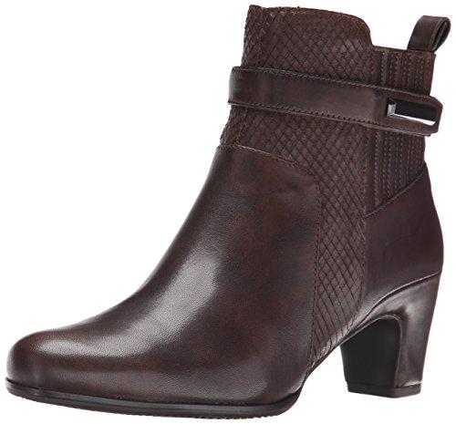 Ecco Footwear Womens Alliston Boot