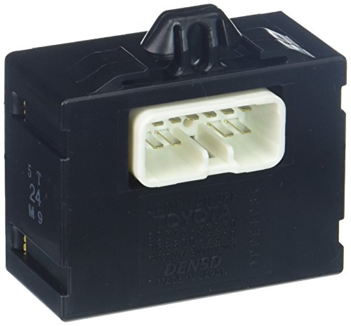 Toyota 89373-33230 Lamp Failure Indicator Sensor (Sensor Failure Toyota Lamp)