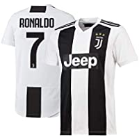 Uniq Juventus Jersey for Kids &Mens