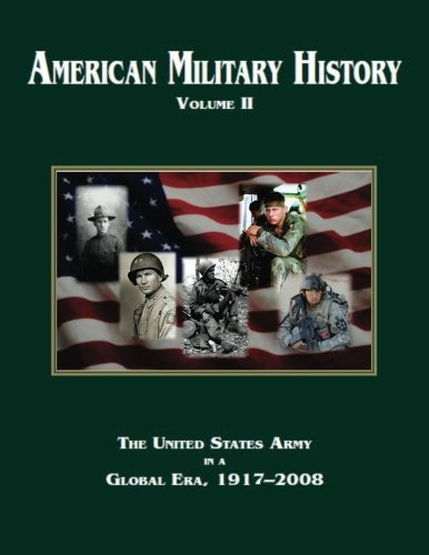For the Common Defense A Military History of the United States from 1607 to 2012 3rd Edition