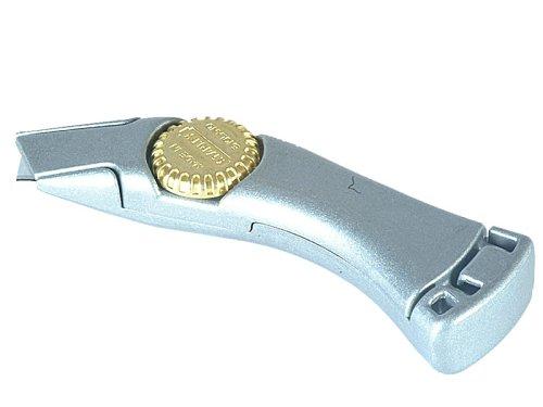 Stanley 2-10-550 Knife