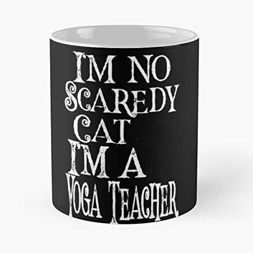 2nd Grade Teacher Daycare Elementary First Coffee Mugs Best Gift 11 -