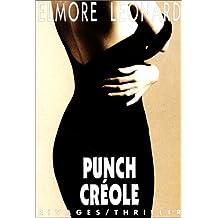 Punch créole