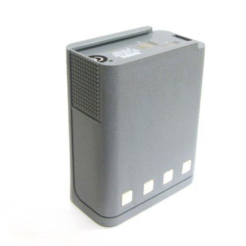 ExpertPower 9.6v 1200mAh NiCd Two-way Radio Battery for Motorola NTN4824/A NTN5414 NTN5447/A/BR NTN5448/A/BR NTN5521/A NTN5531/A NTN7016 HT600 HT800 MT1000 MTX-800 Classic MTX-900 Classic Radius P200 Radius P210 -