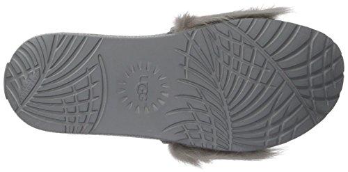 UGG Australia Women's Royale Slide Sandal