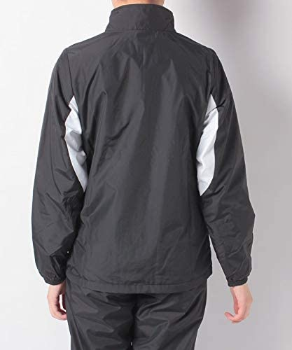 SMU ウィンドジャケット