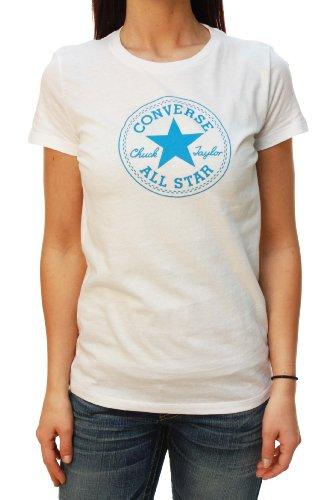 Converse Chuck Taylor Womens T Shirt product image
