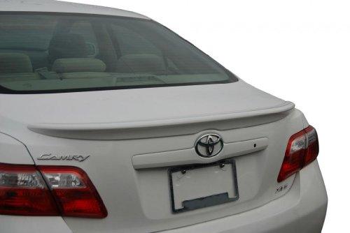 Toyota Camry Car Spoiler - 2