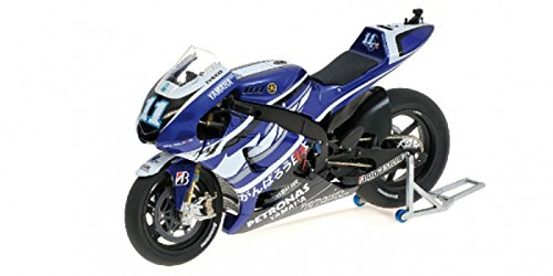 Ben Spies Yamaha YZR-M1 MOTO GP 2011 Bike for sale  Delivered anywhere in USA