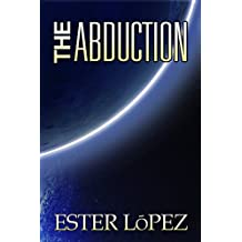 The Abduction (The Vaedra Chronicles)