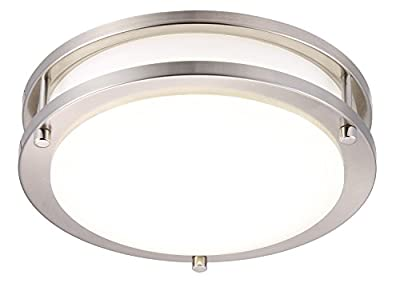 "10"" Saturn Light"