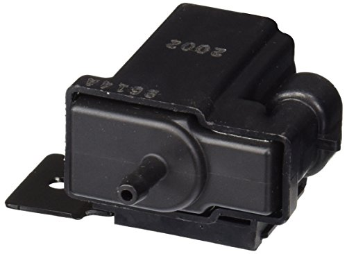 Standard Motor Products VS12T EGR Time Delay Switch (Distributor Delay Valve compare prices)