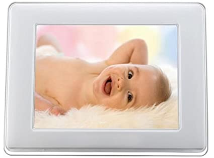 Amazon Samsung Digital Photo Frame Spf 83h 800x600 High
