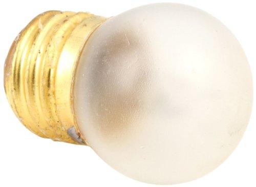 7.5 Watts Light Bulb