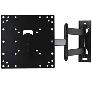 haier tv wall mount instructions