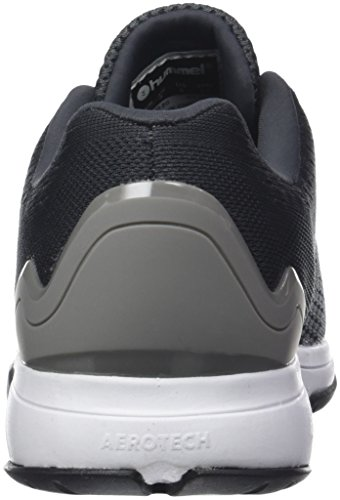 Hummel Unisex Adults' Agilis Eg Fitness Shoes Grey (Asphalt 1525) cheap sale with mastercard cheap classic discount shopping online kVM2BztQ