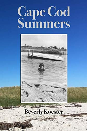 Cape Cod Summers (Beach Lighthouse Cod Cape)