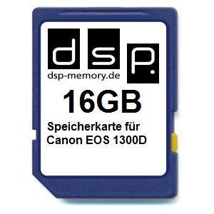 DSP Memory Z de 4051557436923 16 GB Tarjeta de Memoria para ...